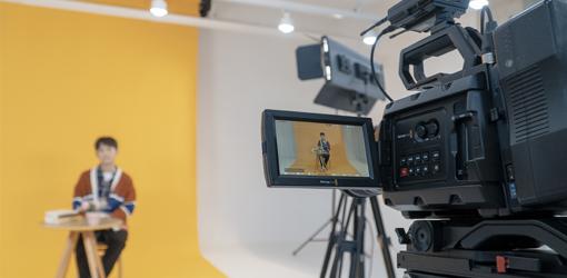 영상 광고